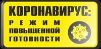 О принятии мер по нераспространению новой коронавирусной инфекции на территории Пластовского МР
